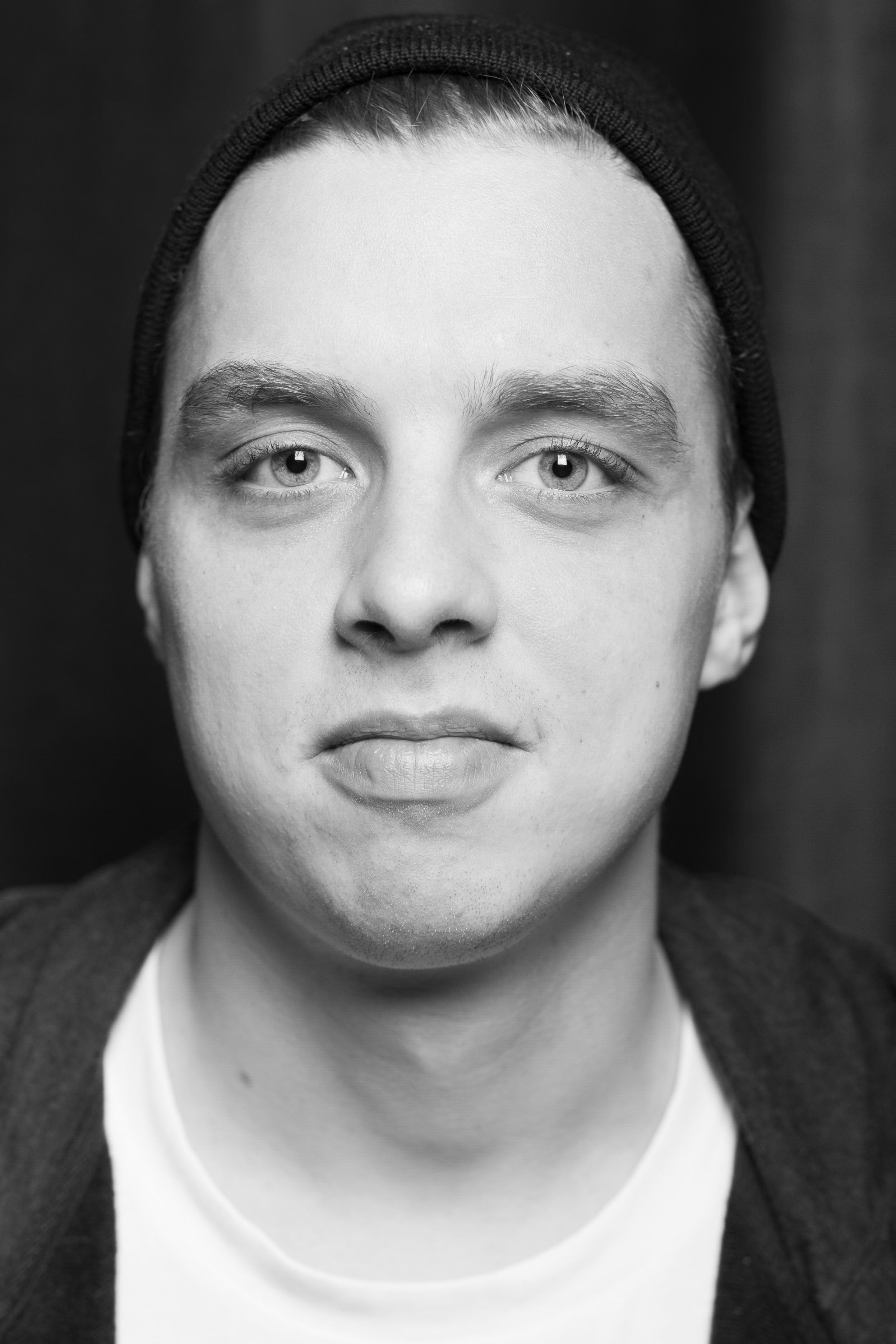 Andreas Jakobsen