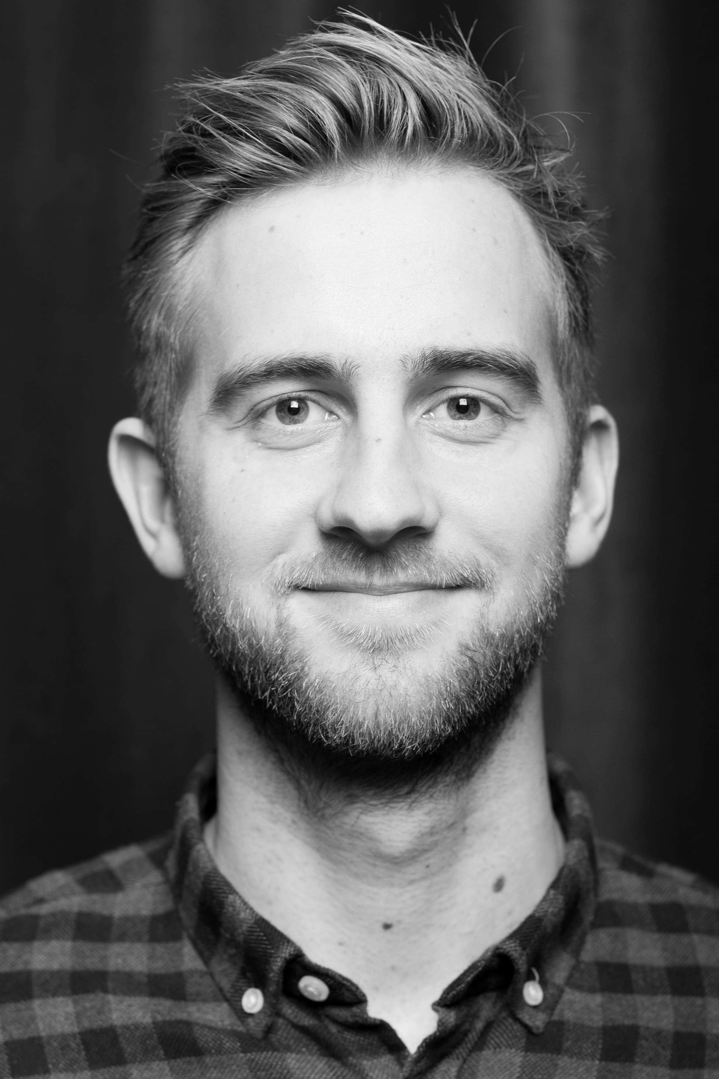 Simon Dixgaard