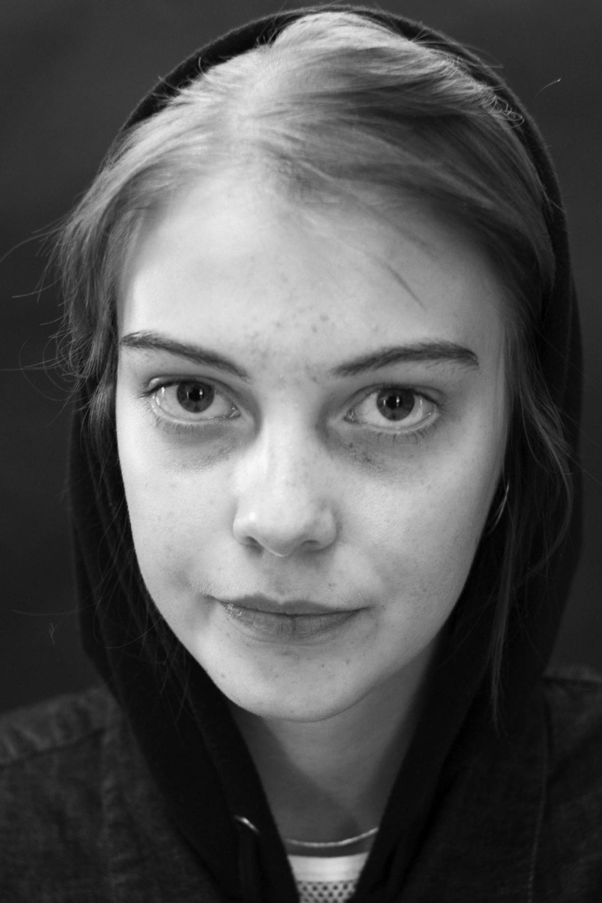Emma Sofie Christensen