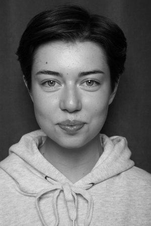 Smilla Emma Lang  efterår2017.jpg