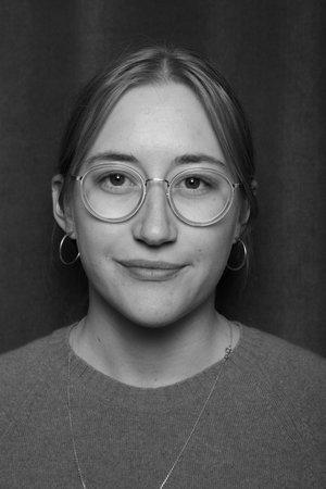 Esther Gandrup Jørgensen efterår2017.jpg