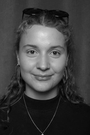 Natalja Hammerick Binzer efterår2017.jpg