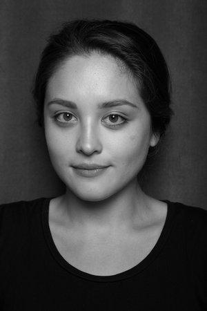 Amelie Mattisson Chue efterår2017.jpg