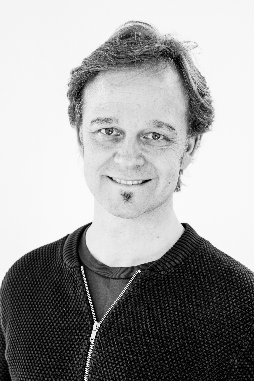 Dennis Dalgaard