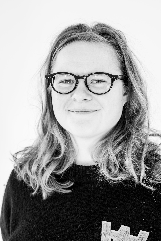 Sophie Søborg Mosbæk