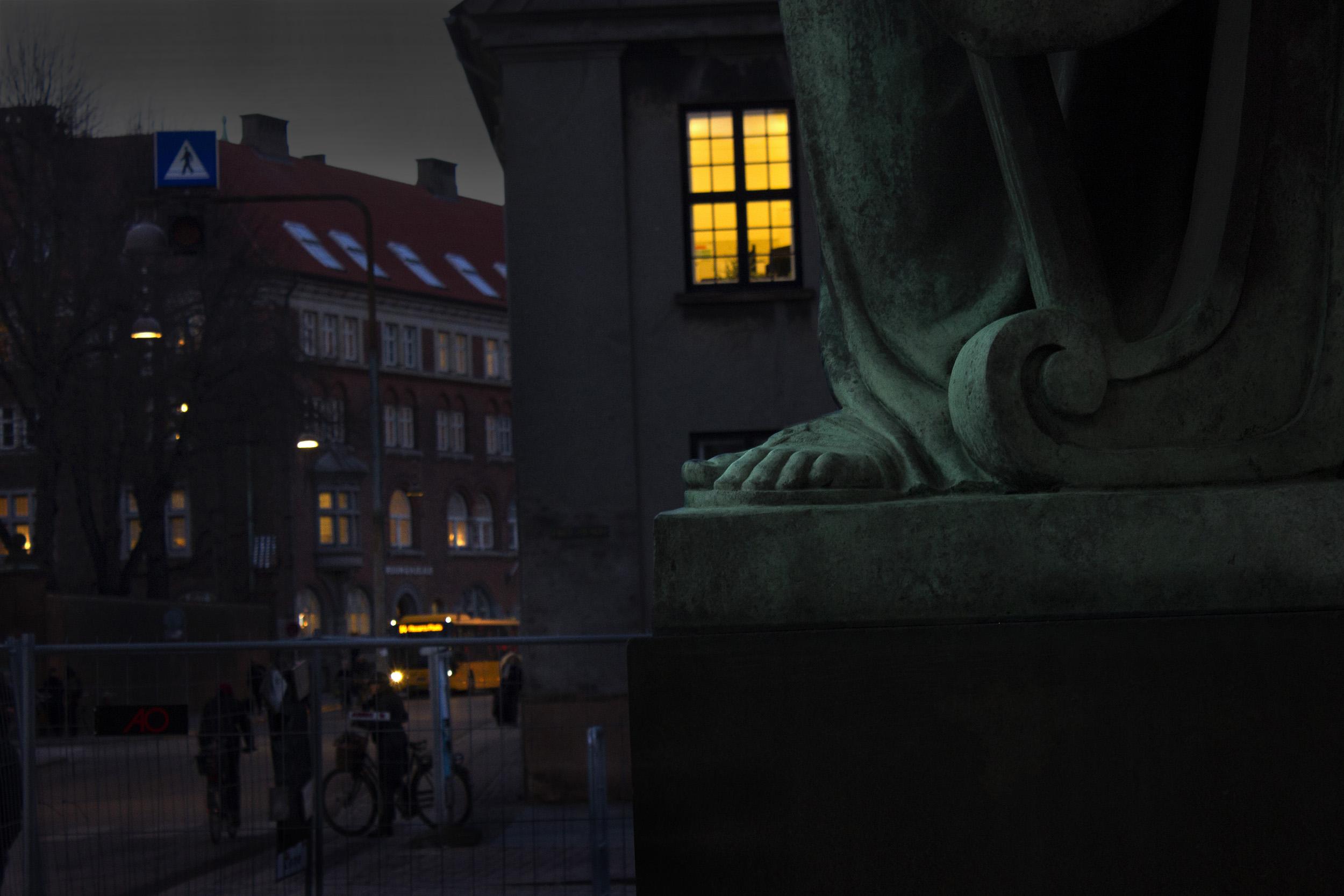 Sophie Søborg Mosbæk3_small.jpg