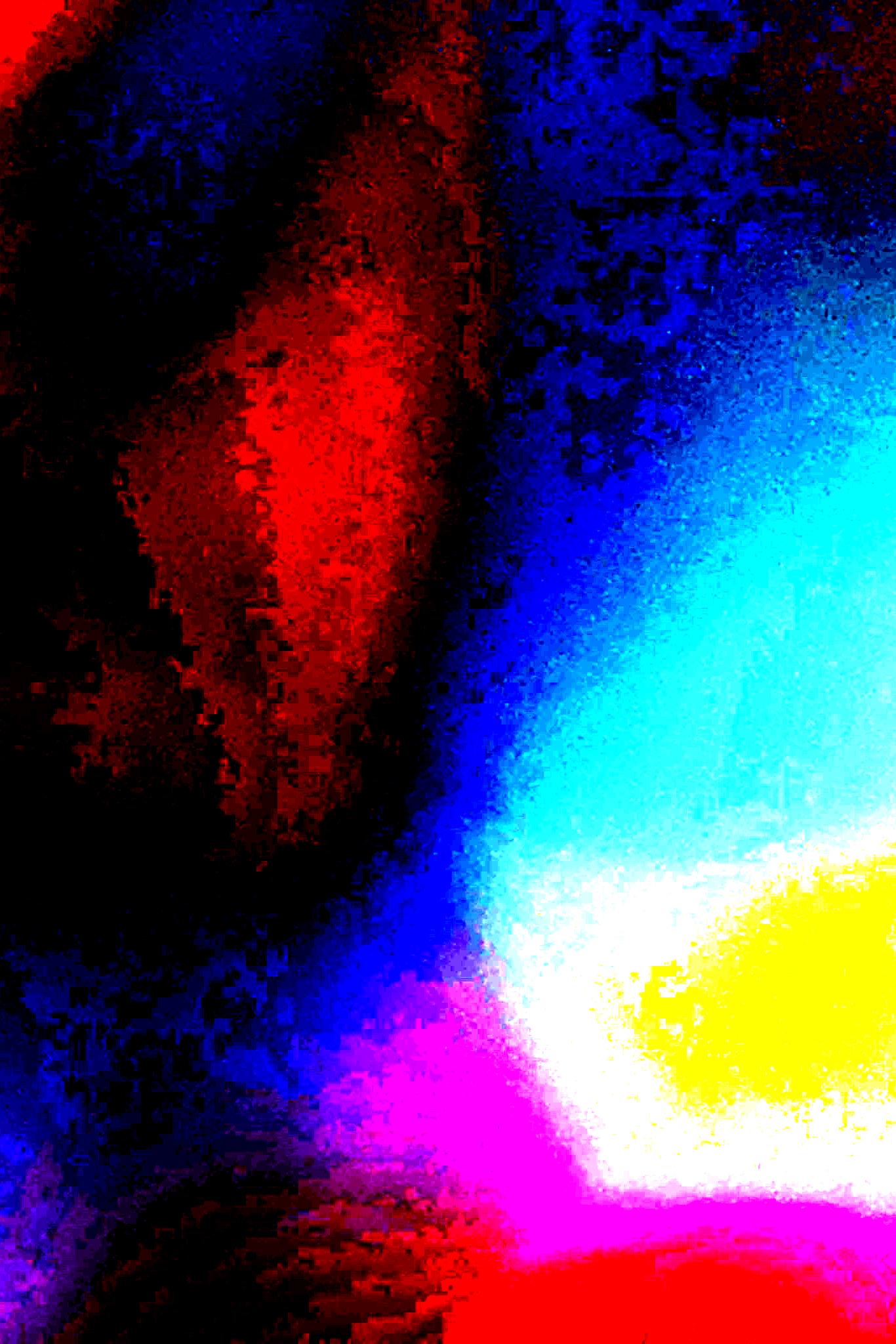 MartinHornshøj_Abstrakt.jpg