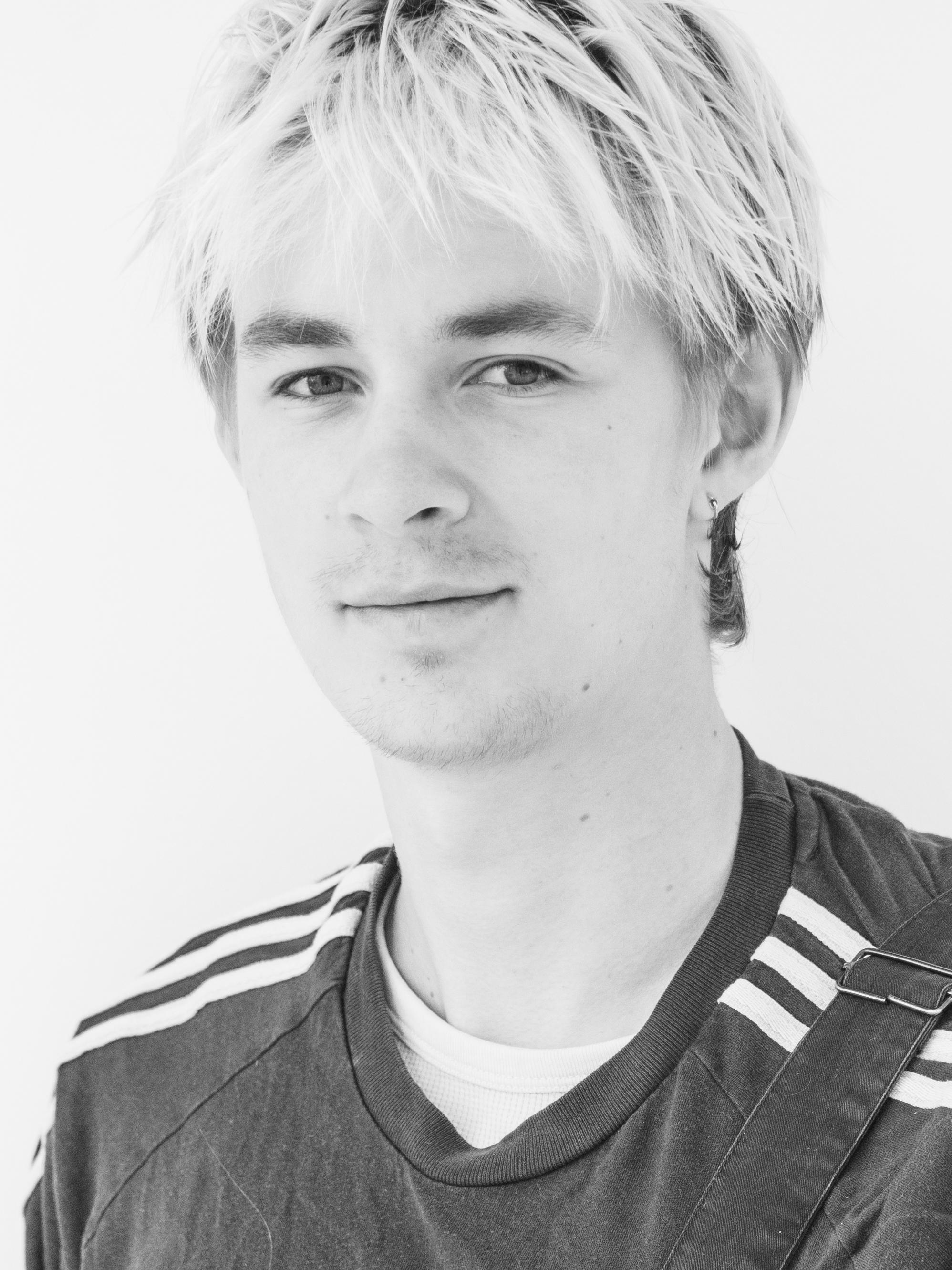 Emil Baadsgaard