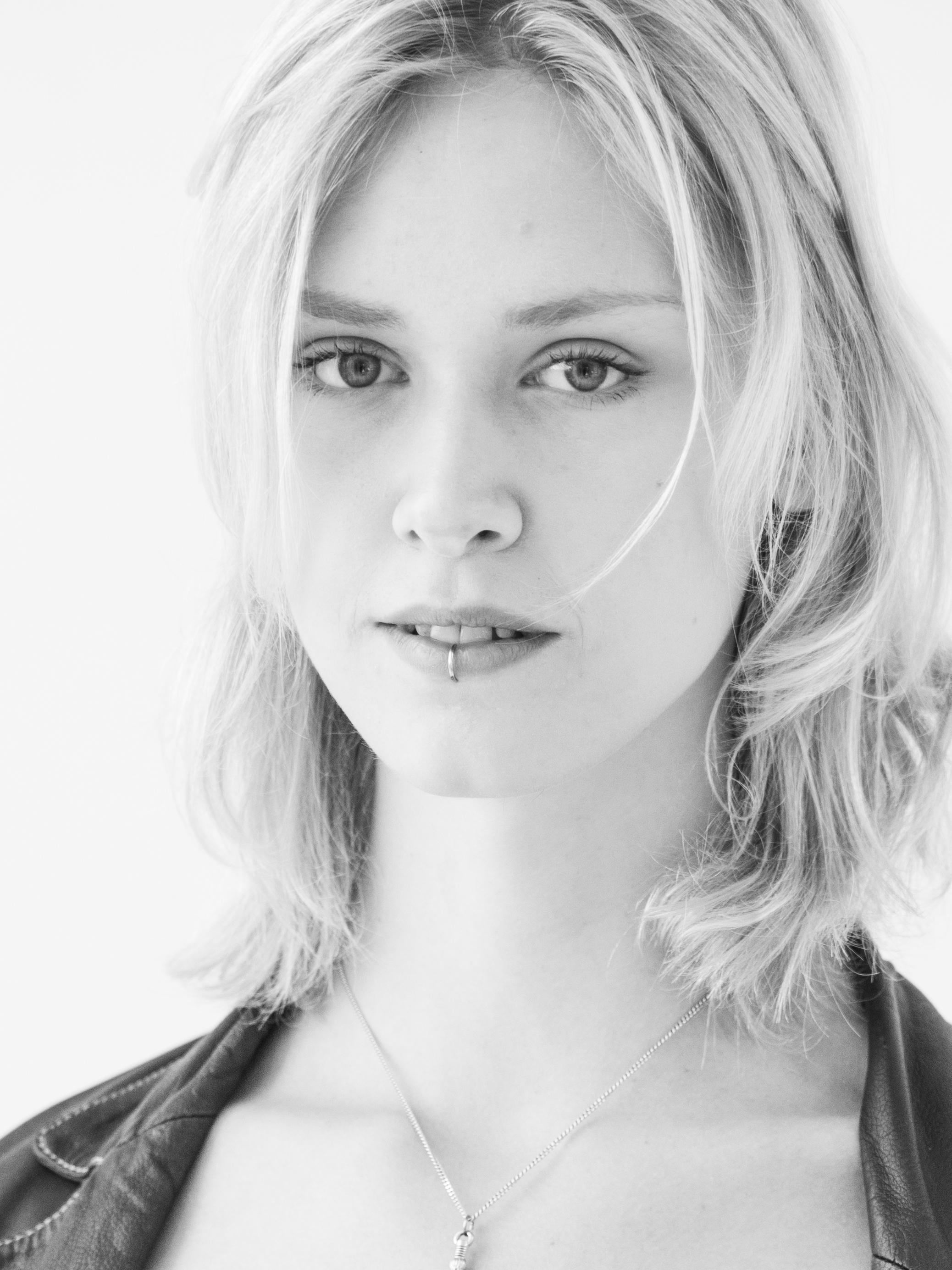 Freya Jo Hyldgaard Jensen
