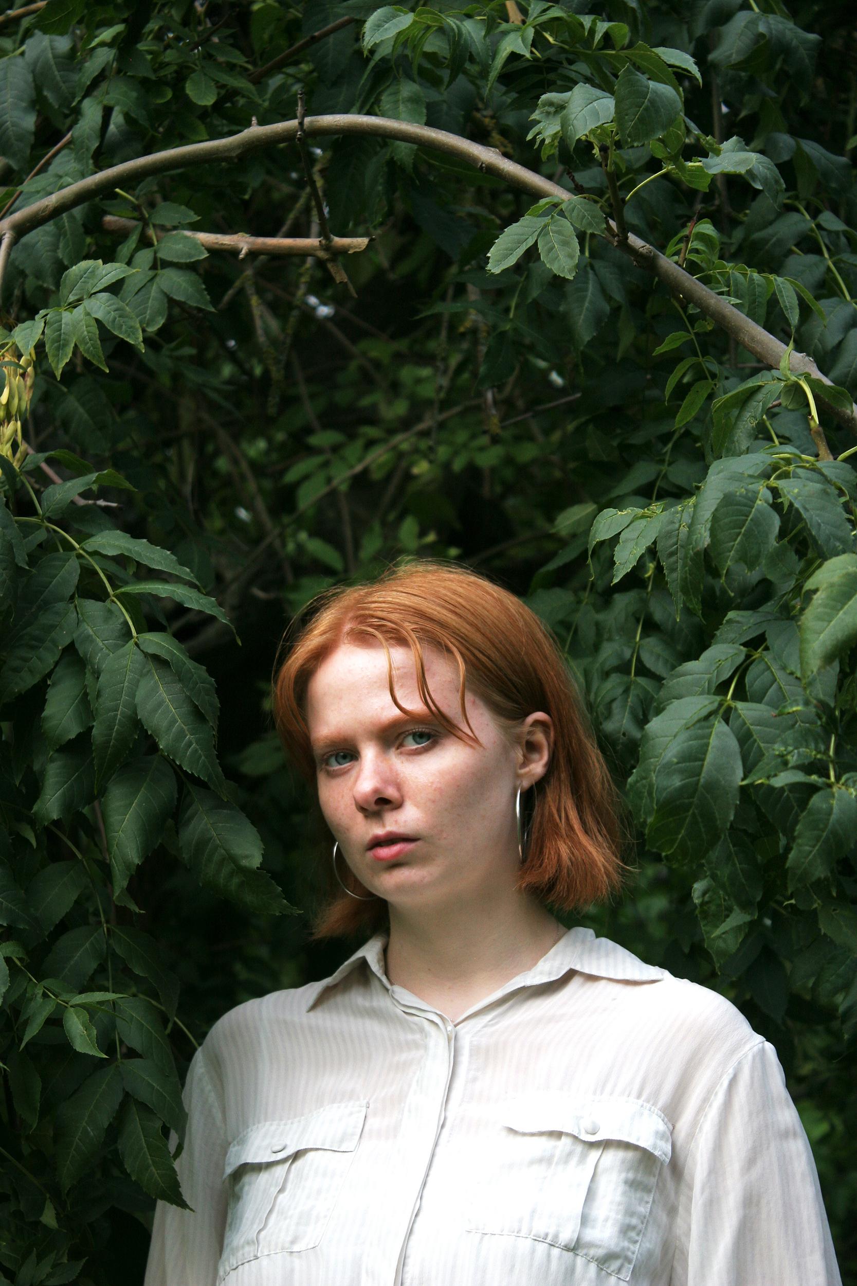 small_portræt 1.jpg