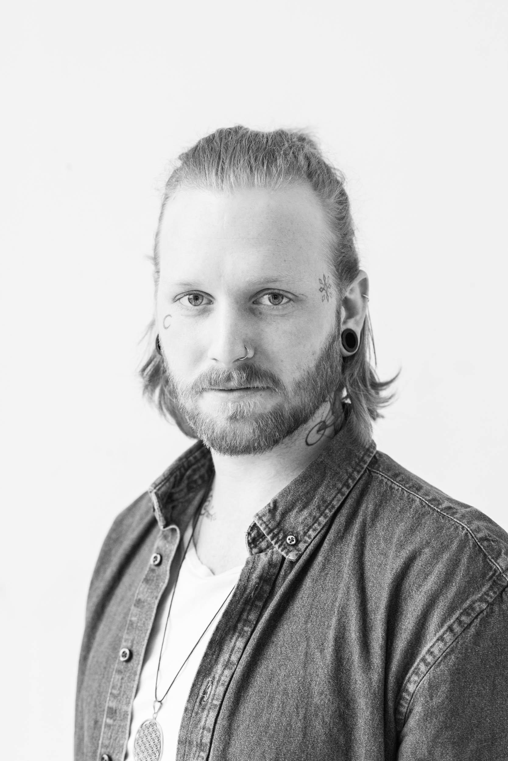 Anders Dalhøj