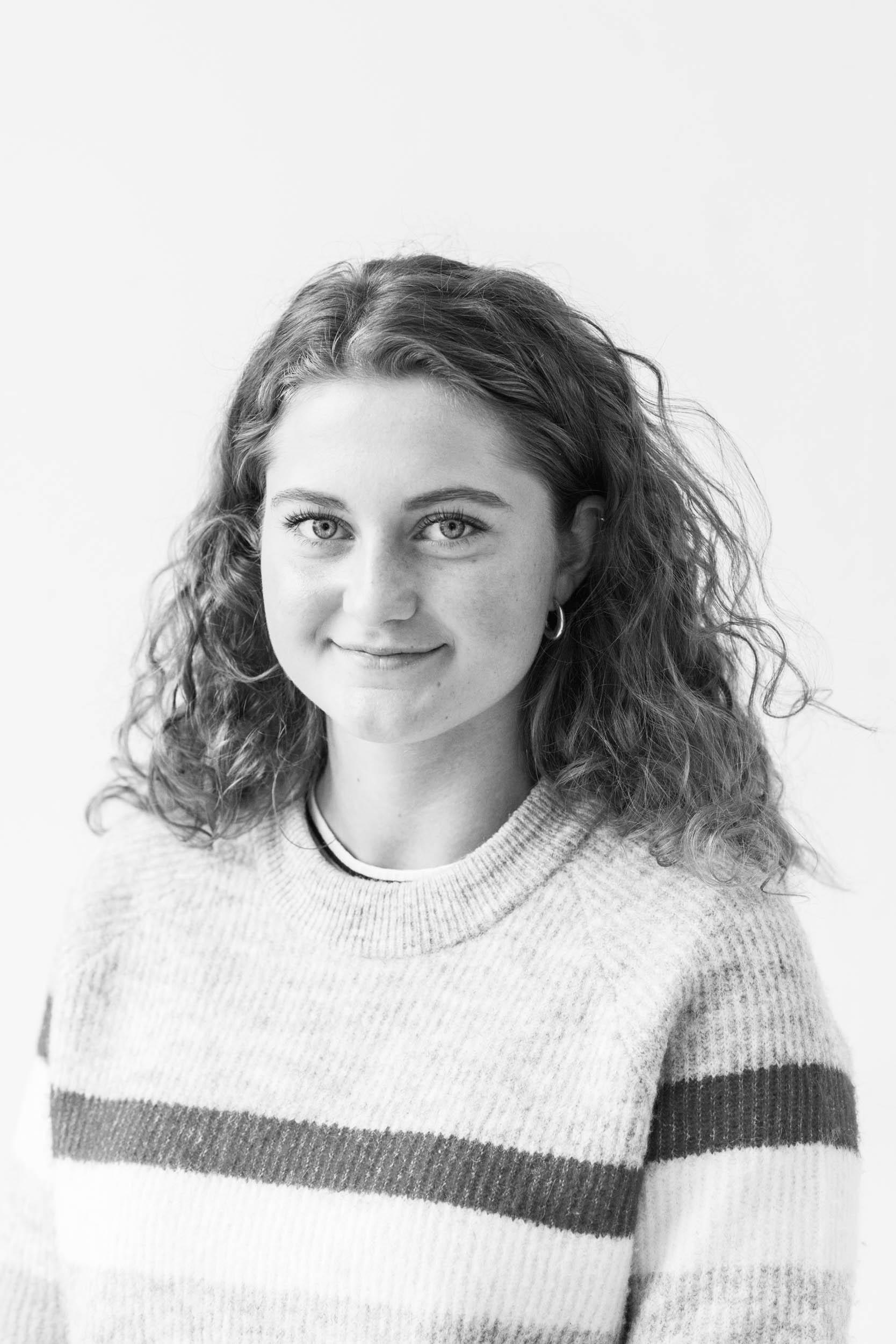 Liva Lykke Snebang Møller