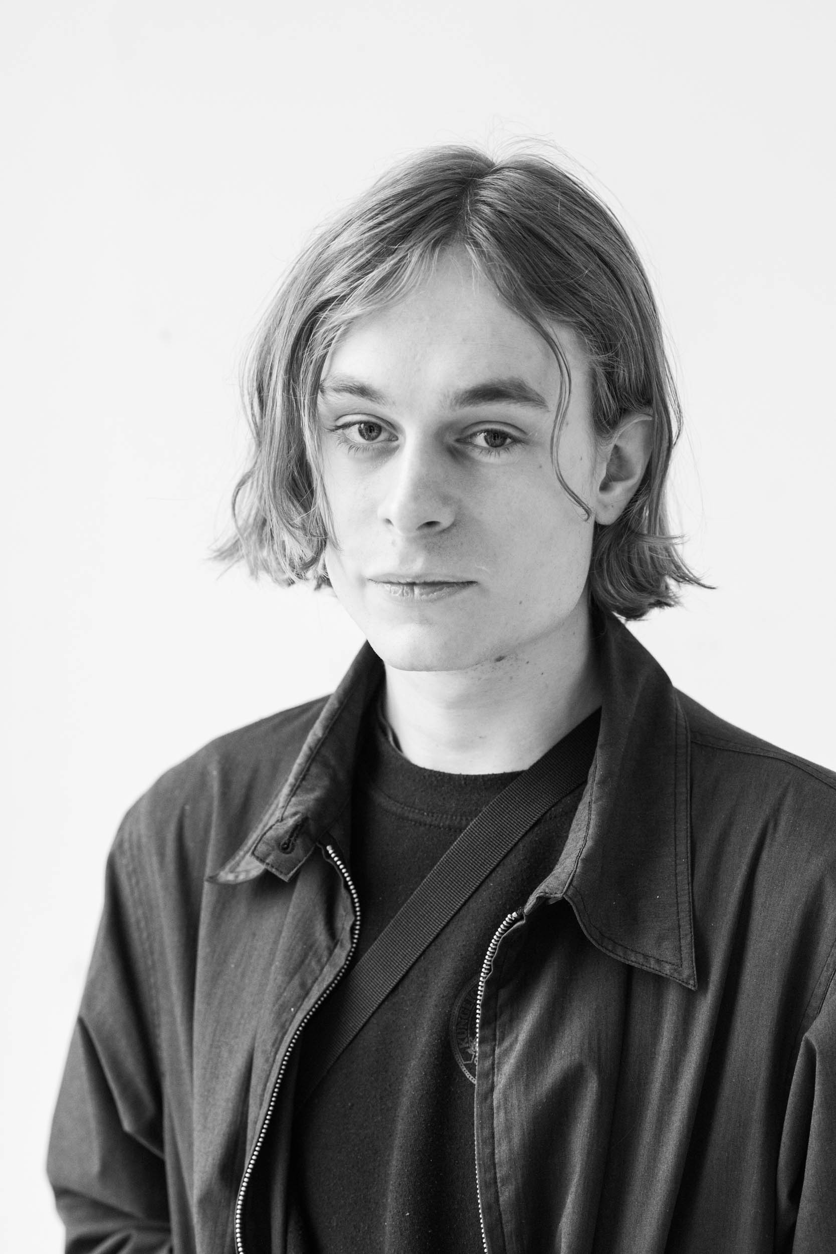 Axel Örnfjäder-4483.jpg