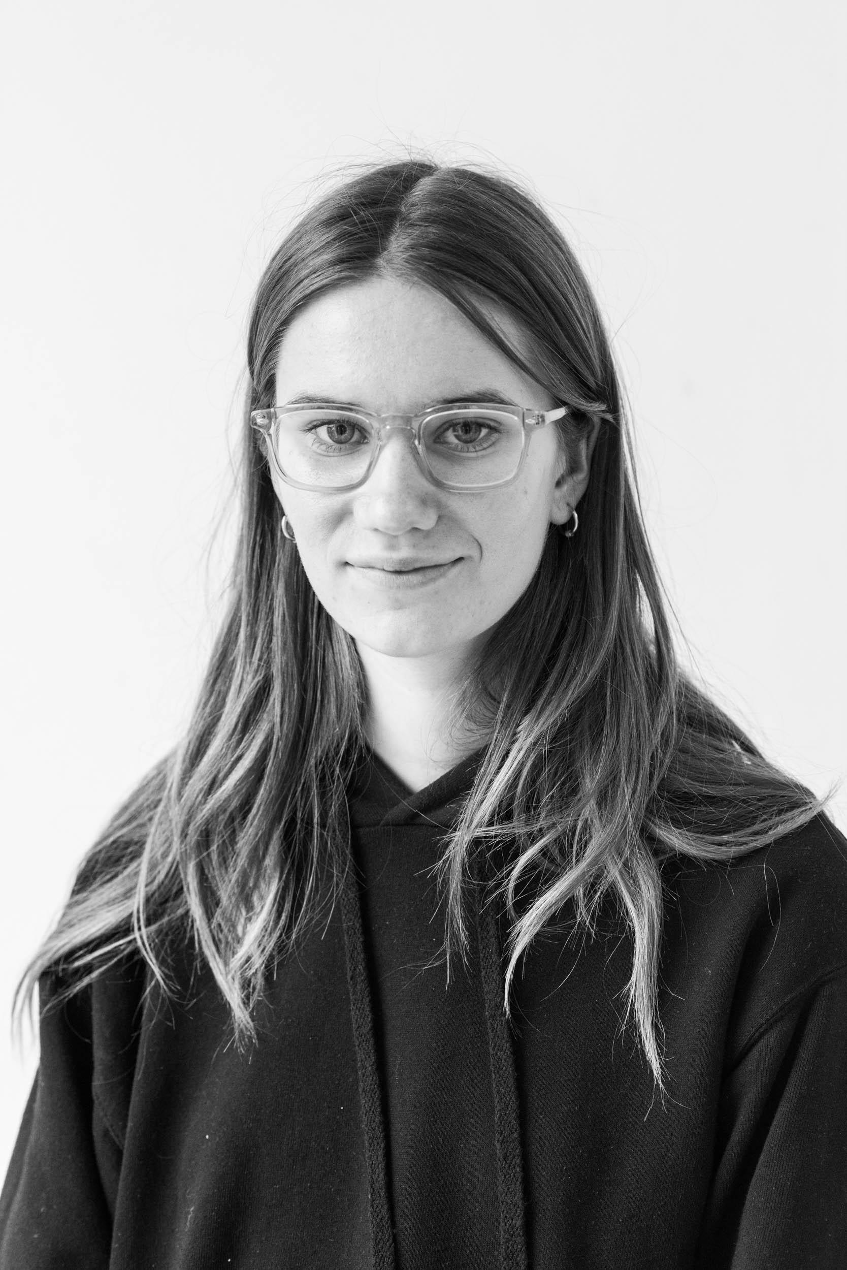 Maya Schønning Kjærulff-4476.jpg