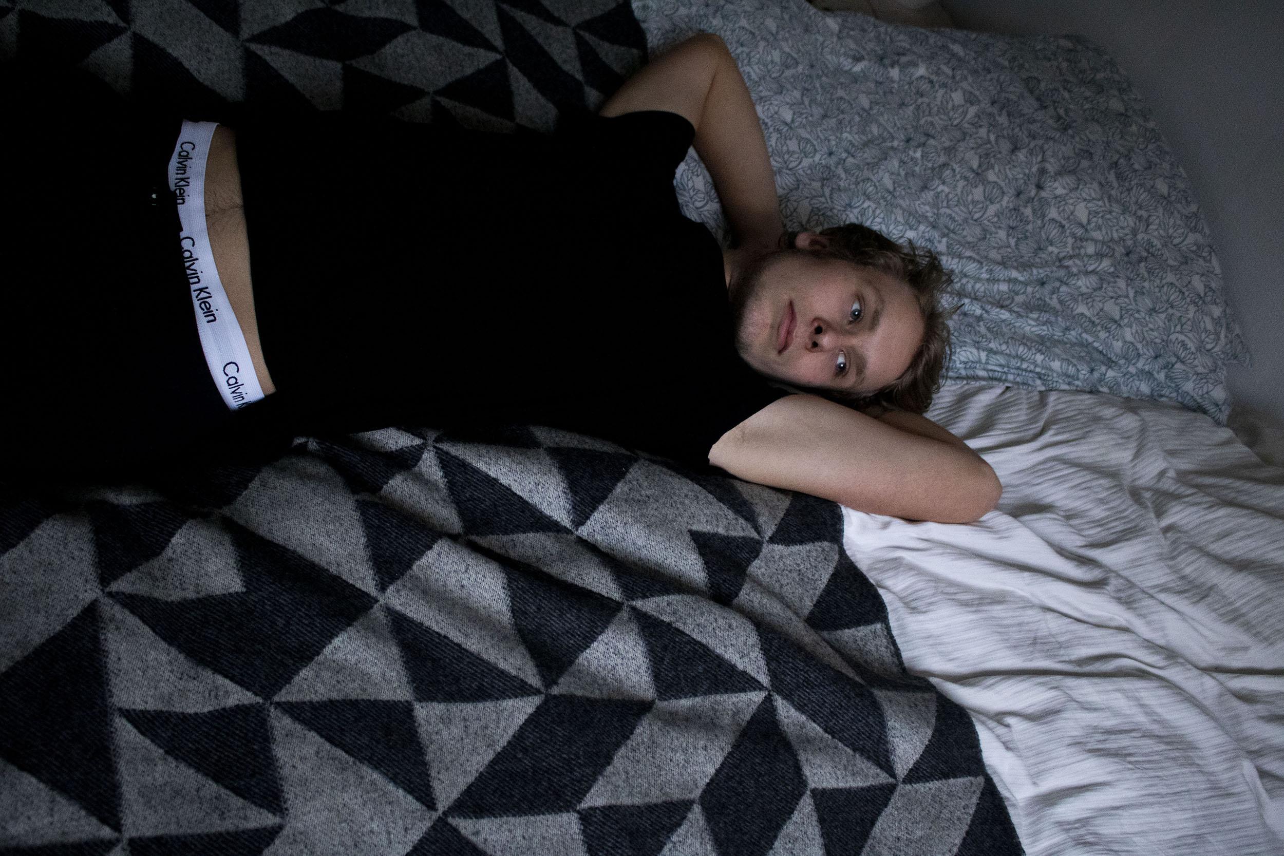 small_Liva Lykke Snebang Møller_fotoskolen fatamorgana_ras2.jpg