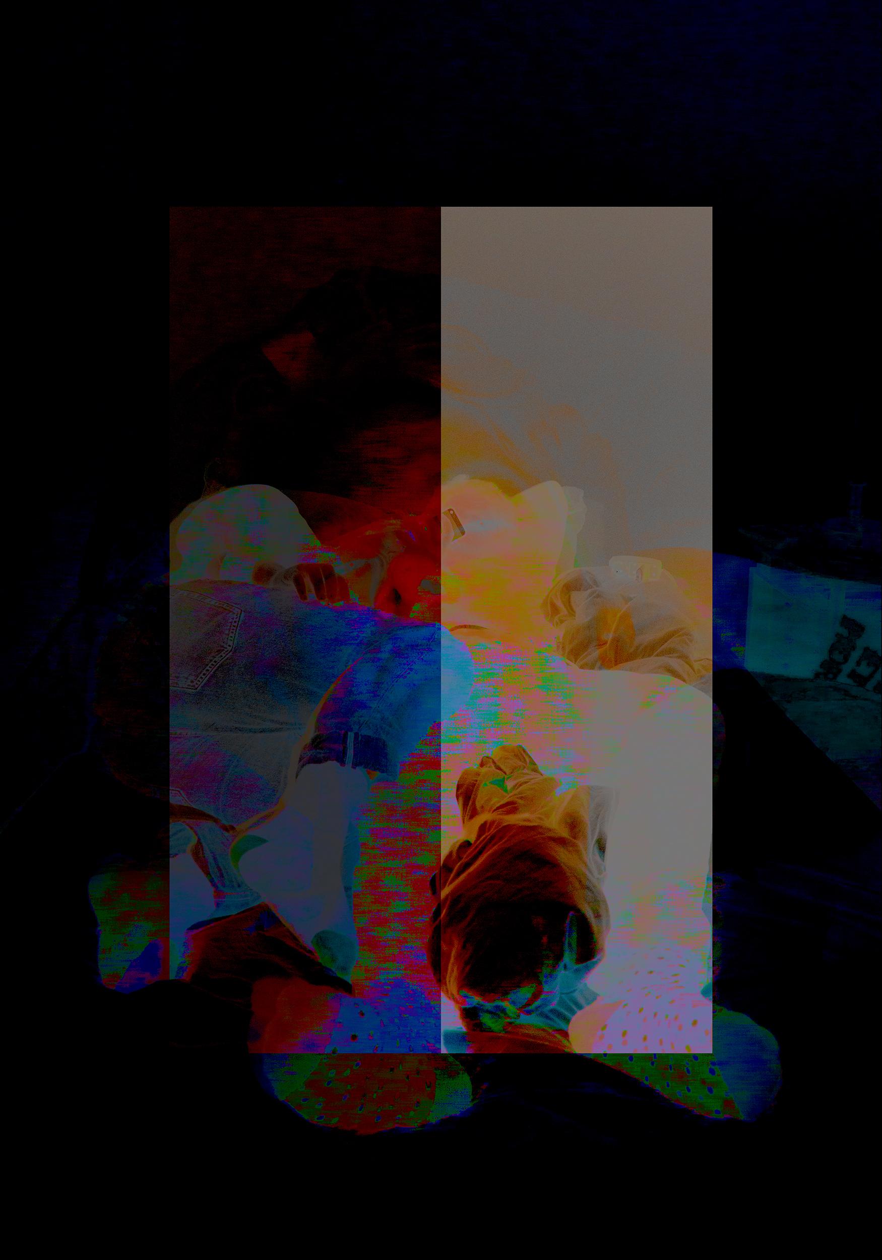 fotoskolen Fatamorgana_Triptykon nr. 2 2.jpg