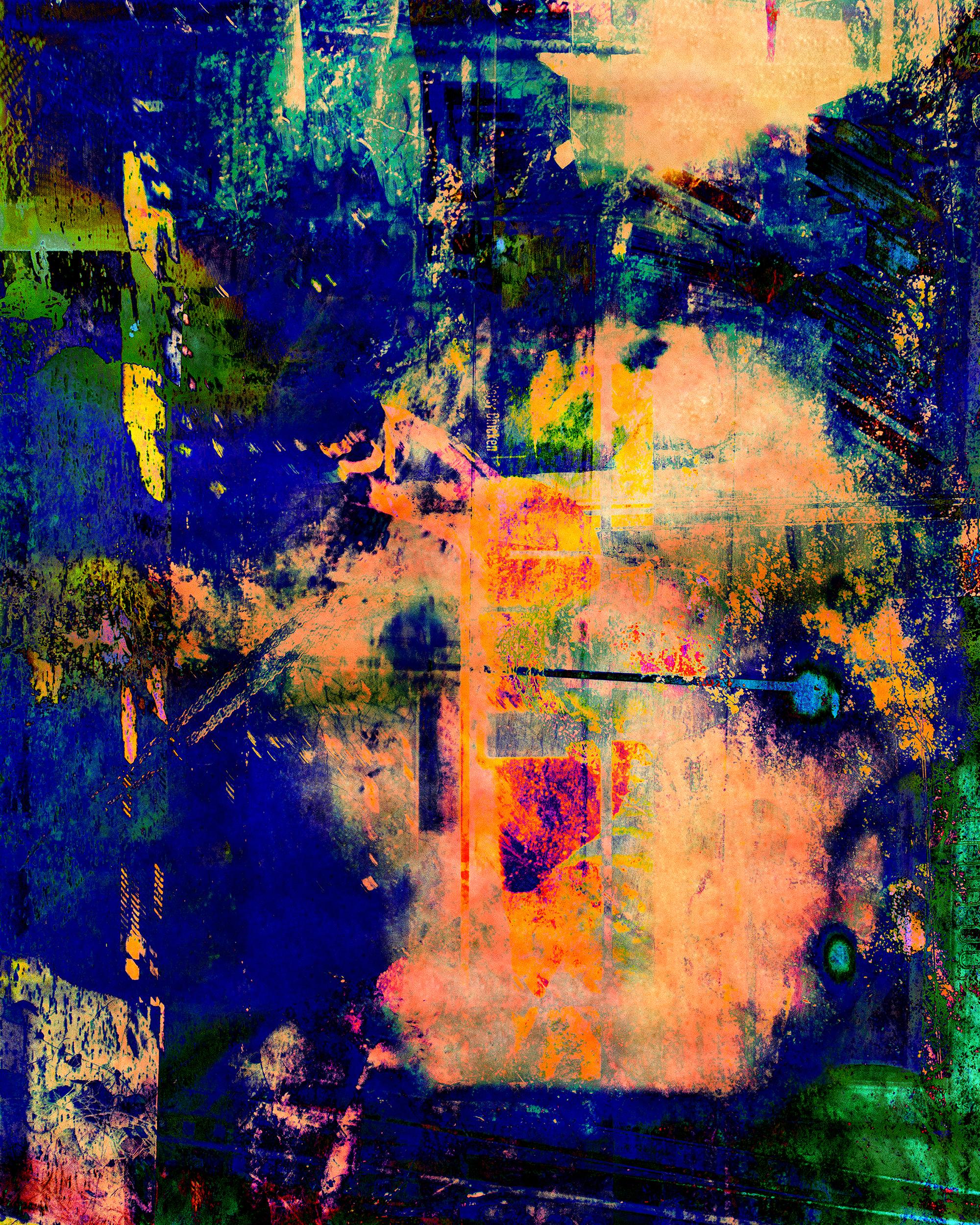 fotoskolen fatamorgana_Untitled-9.jpg