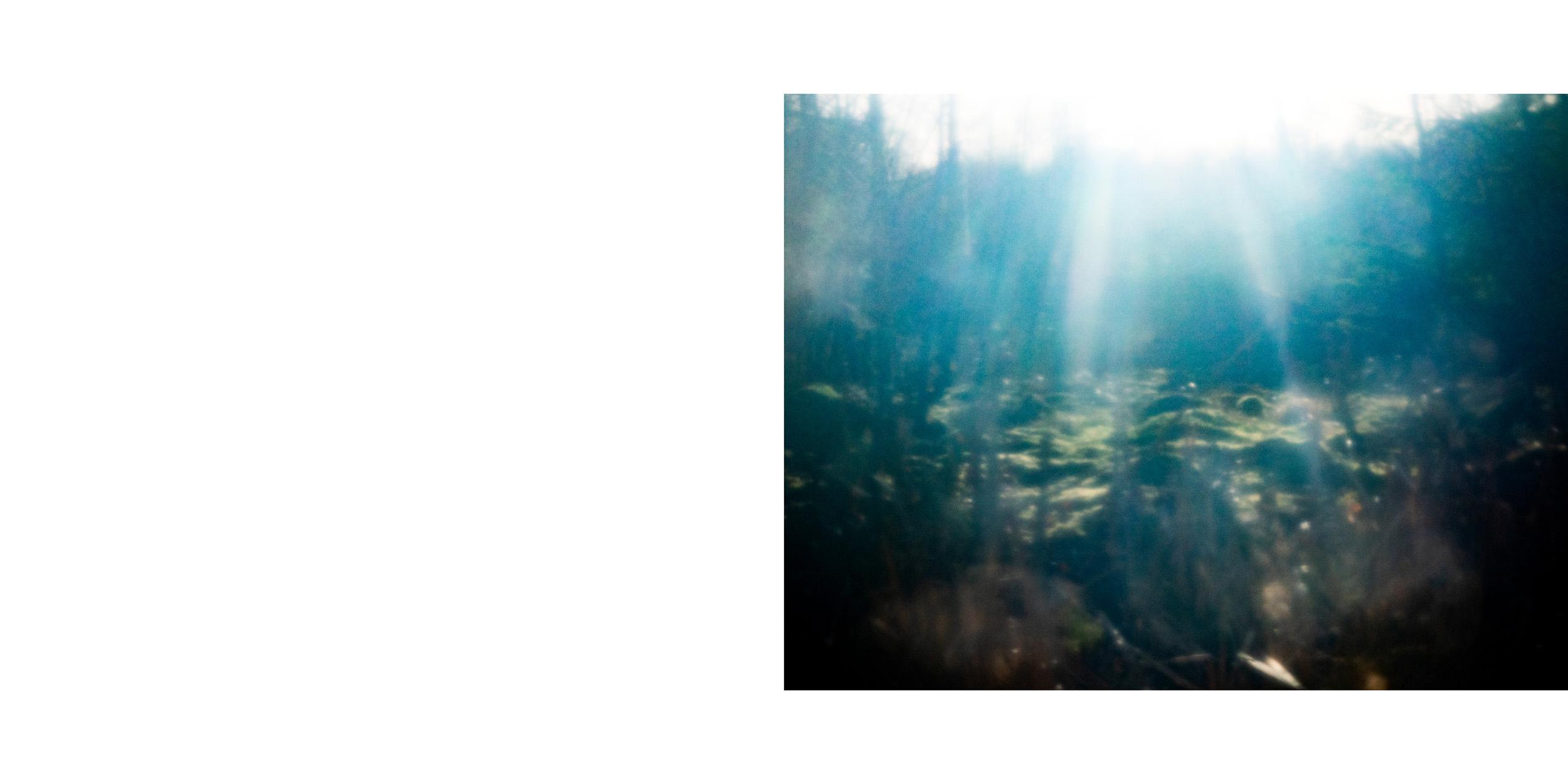 fotoskolen fatamorgana_16-17.jpg