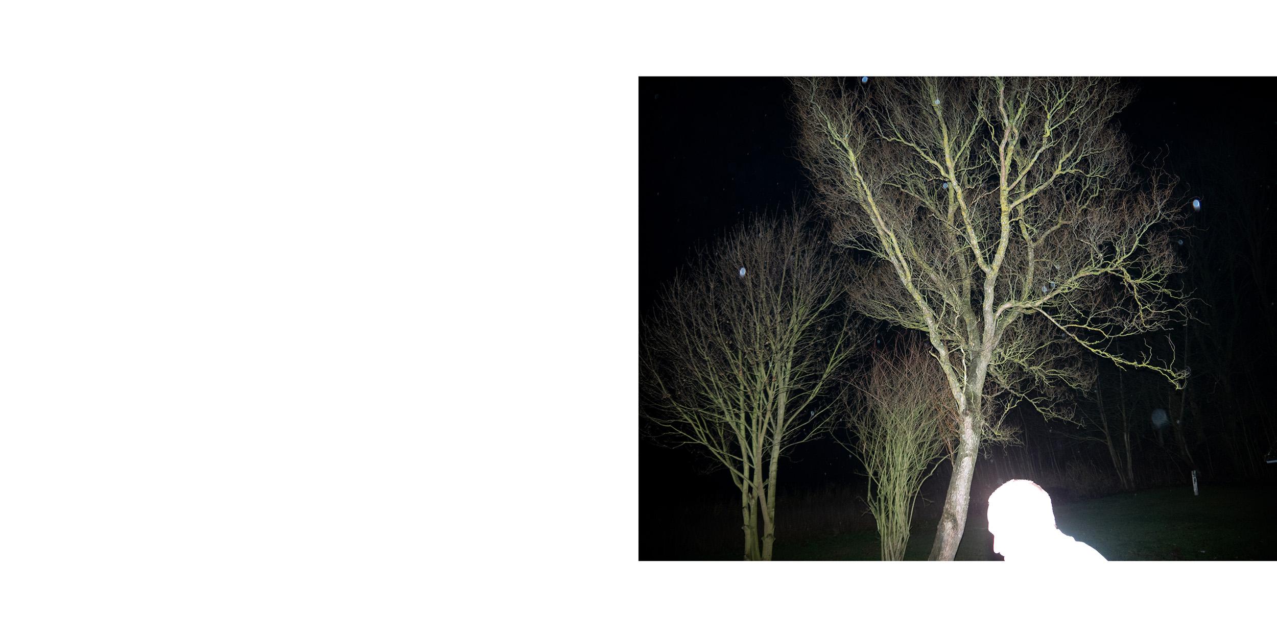 fotoskolen fatamorgana_24-25.jpg