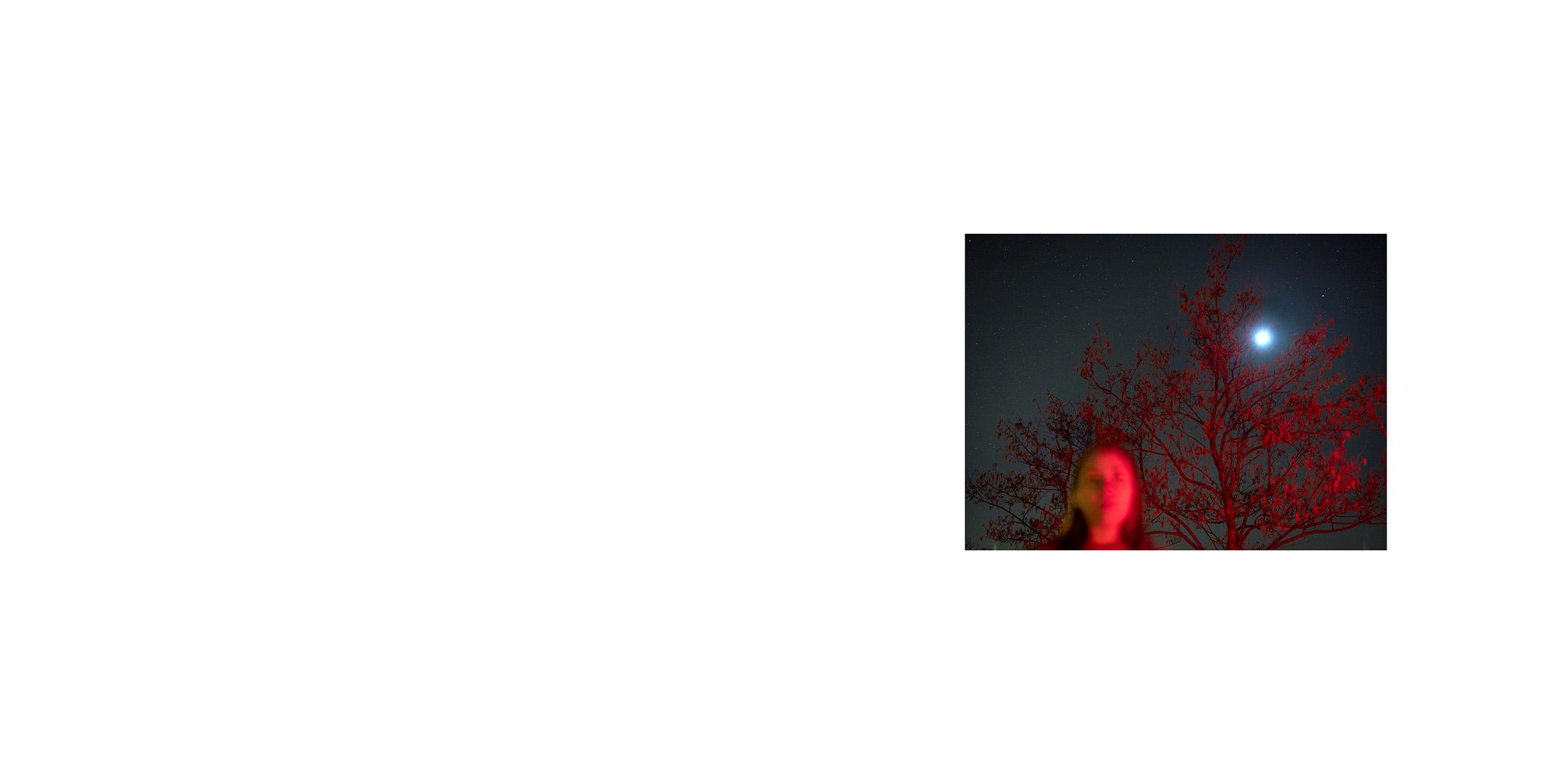 fotoskolen fatamorgana_4-5.jpg