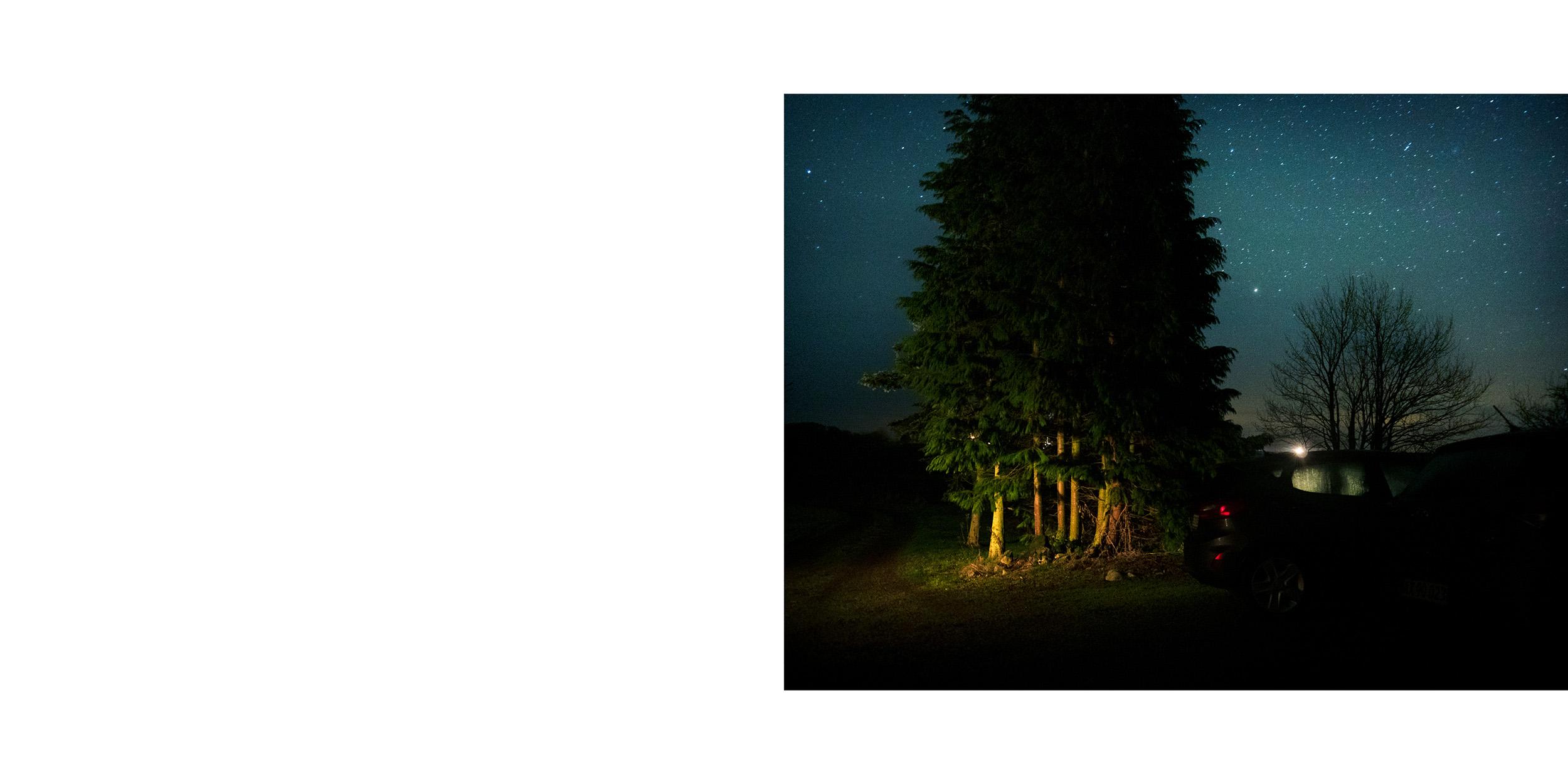 fotoskolen fatamorgana_10-11.jpg