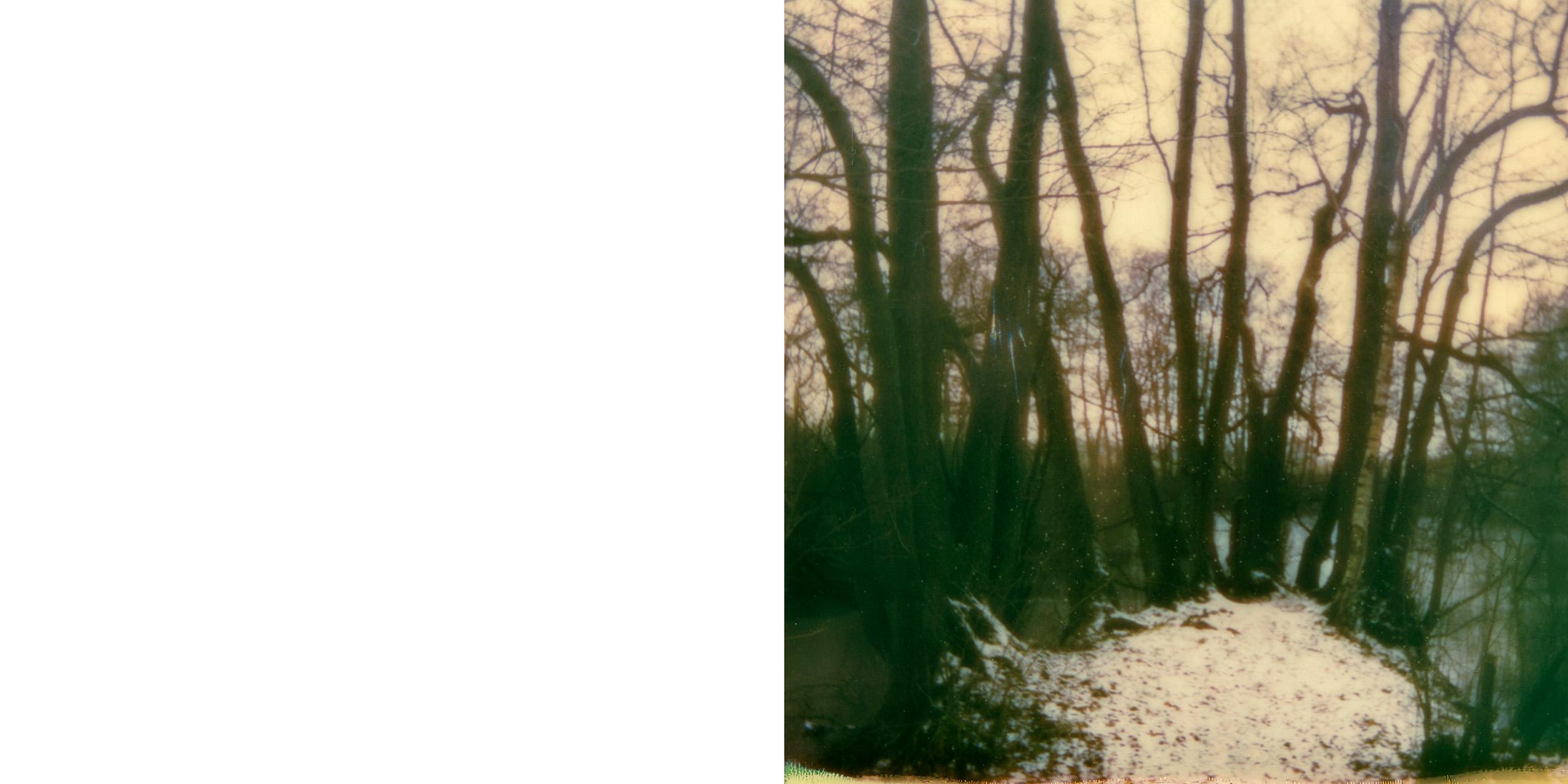 fotoskolen fatamorgana_60-61.jpg