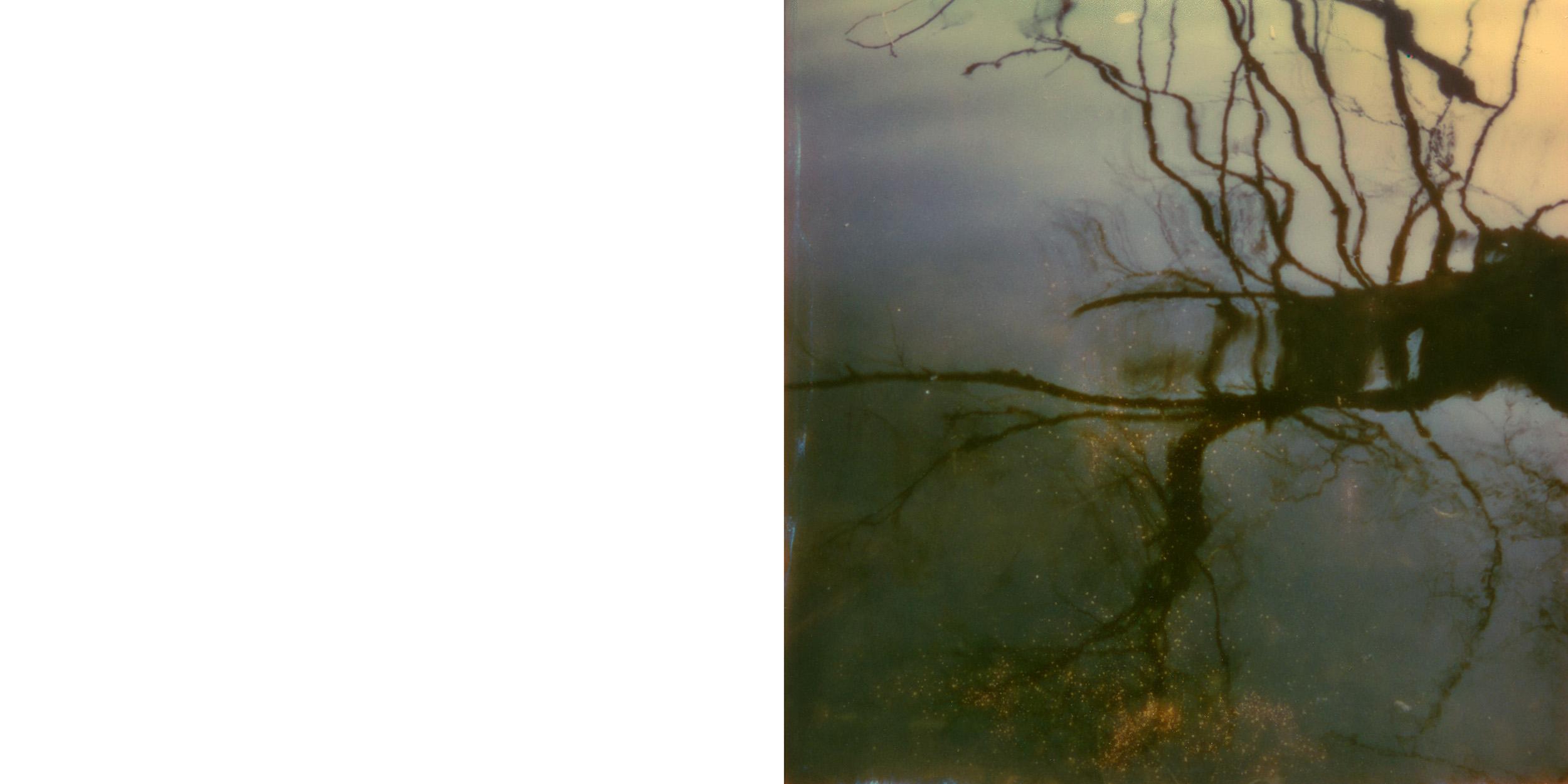 fotoskolen fatamorgana_66-67.jpg