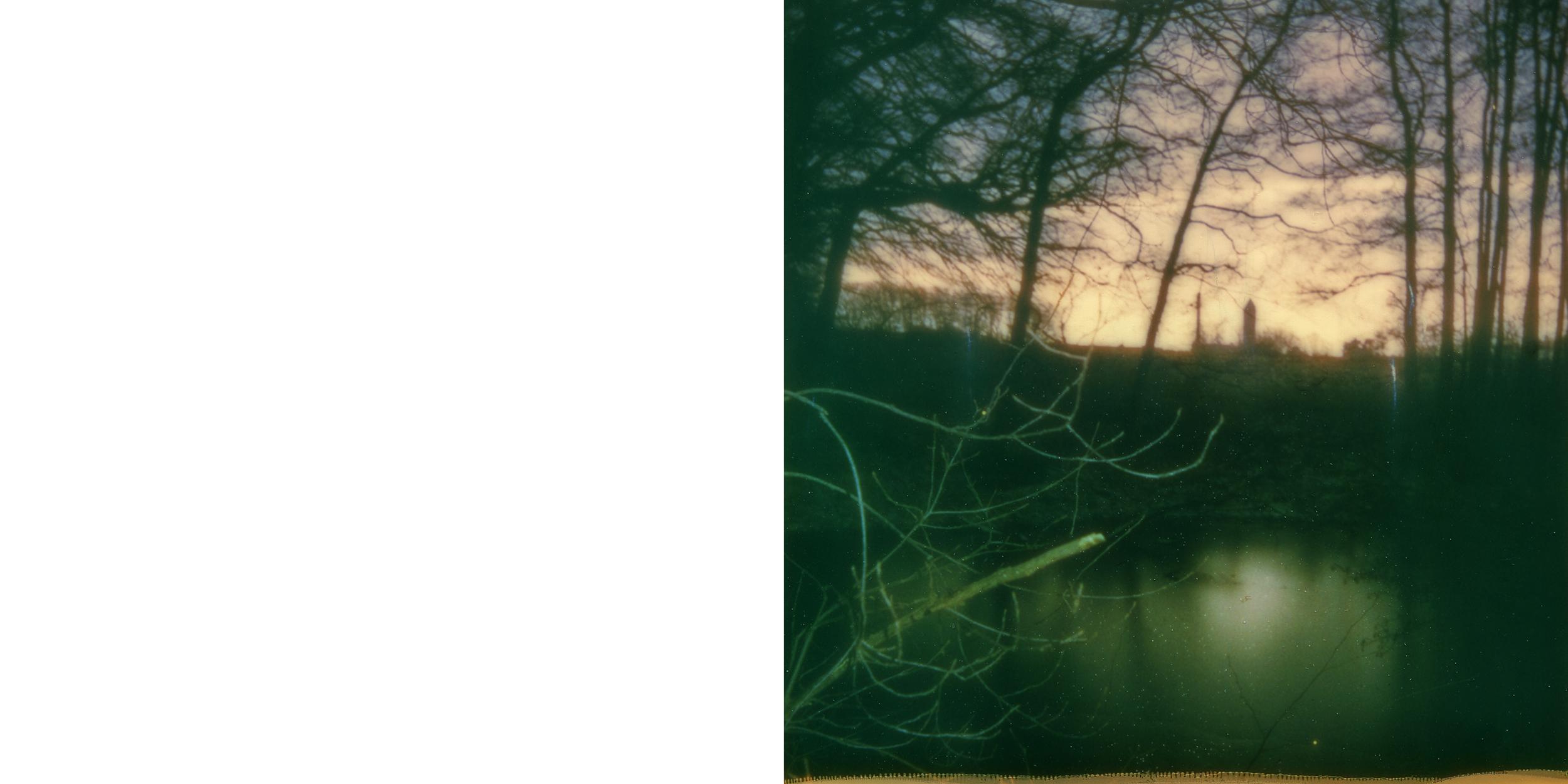 fotoskolen fatamorgana_62-63.jpg