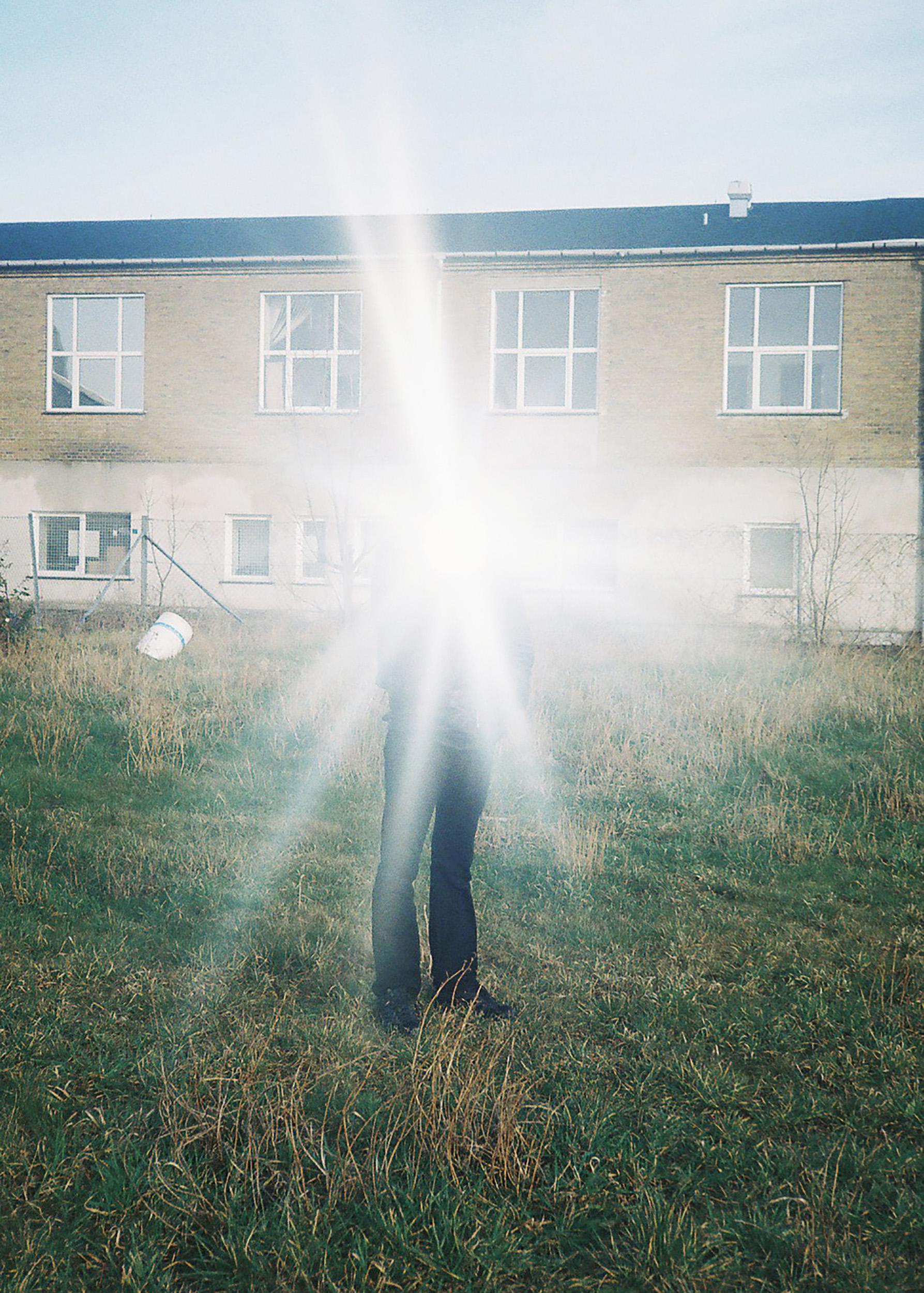 fotoskolen fatamorgana_1.jpg
