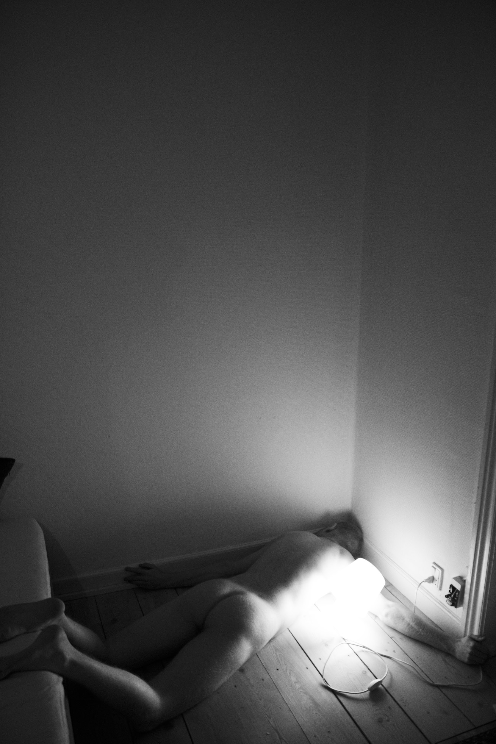fotoskolen fatamorgana_IMG_1050nr.3.jpg
