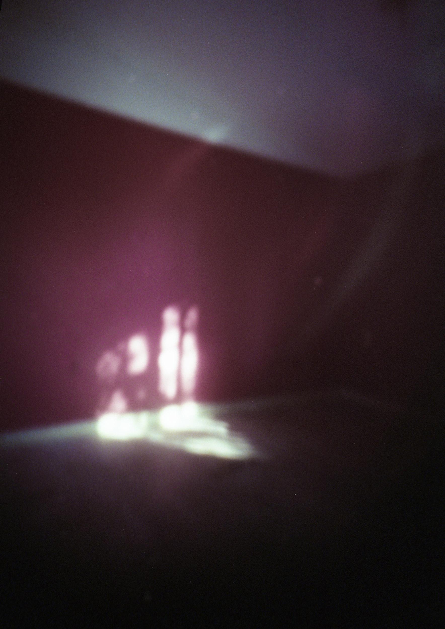 fotoskolen fatamorgana_Clea 06.jpg