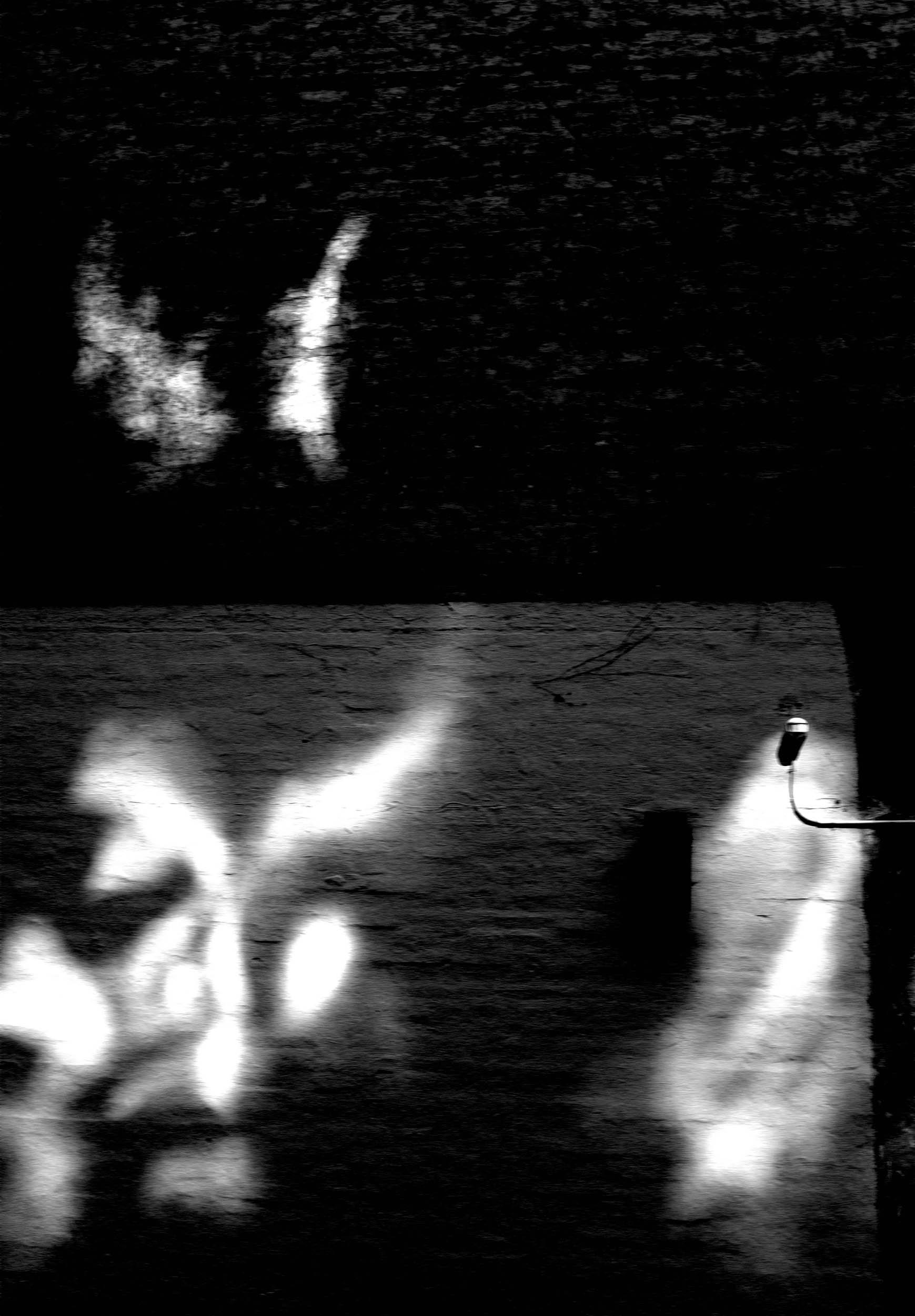 fotoskolen fatamorgana_8_idahermansen_lys.jpg