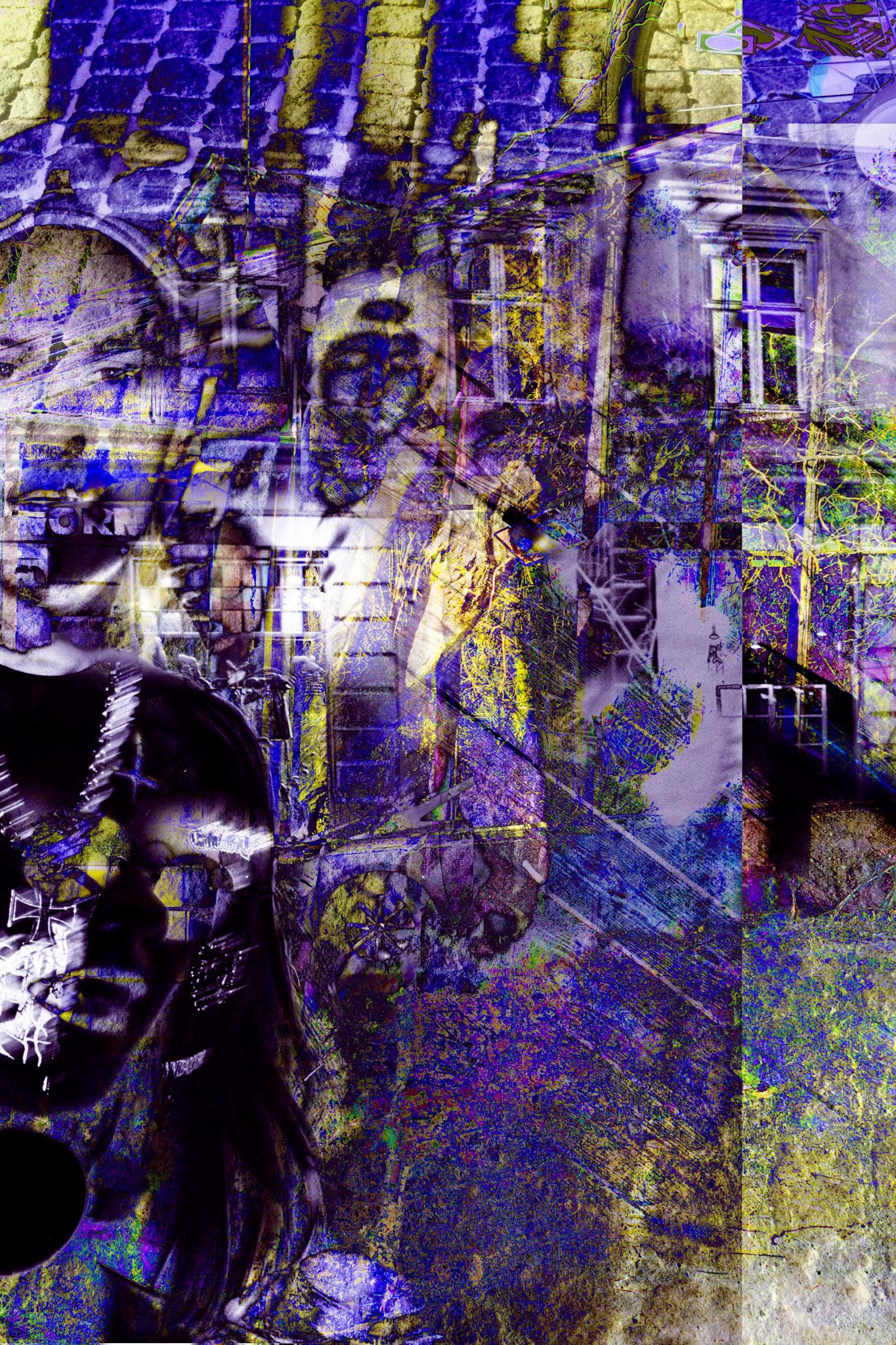 fotoskolen fatamorgana_3.3.jpg