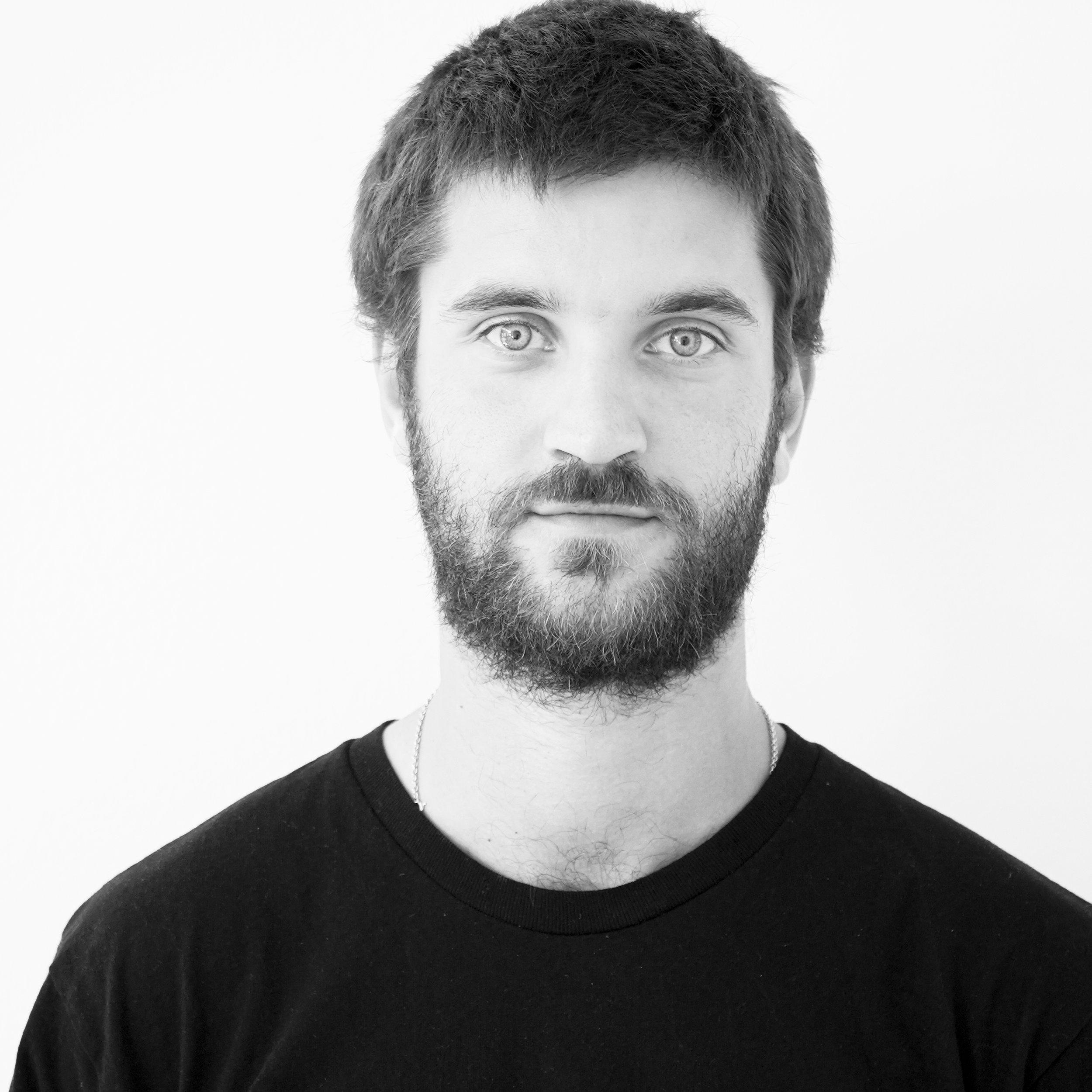 Laurits Adam Monty