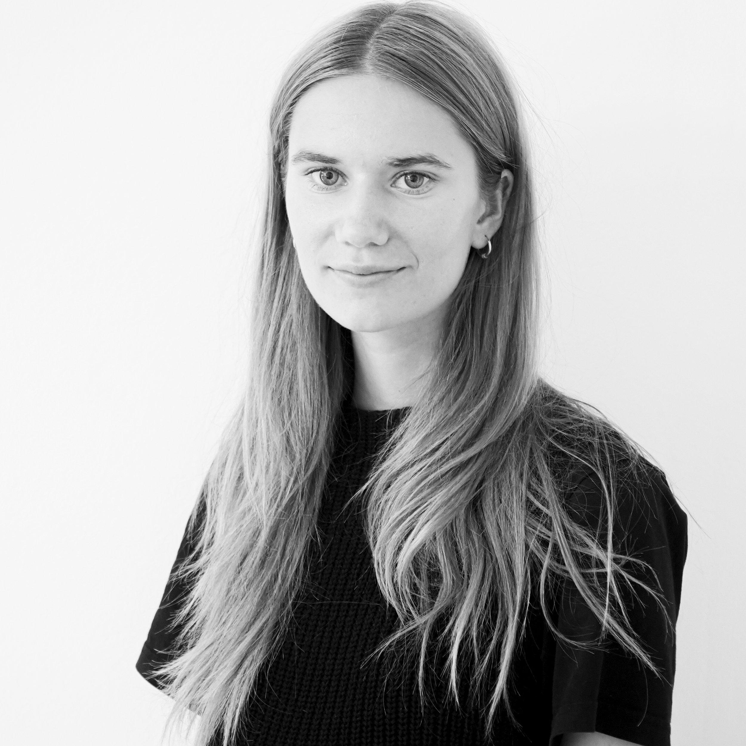 Maya Schønning Kjærulff