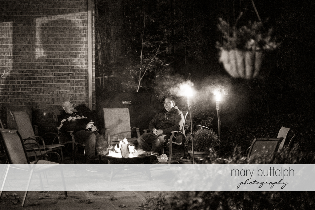 Thanksgiving_2012_Photography-1