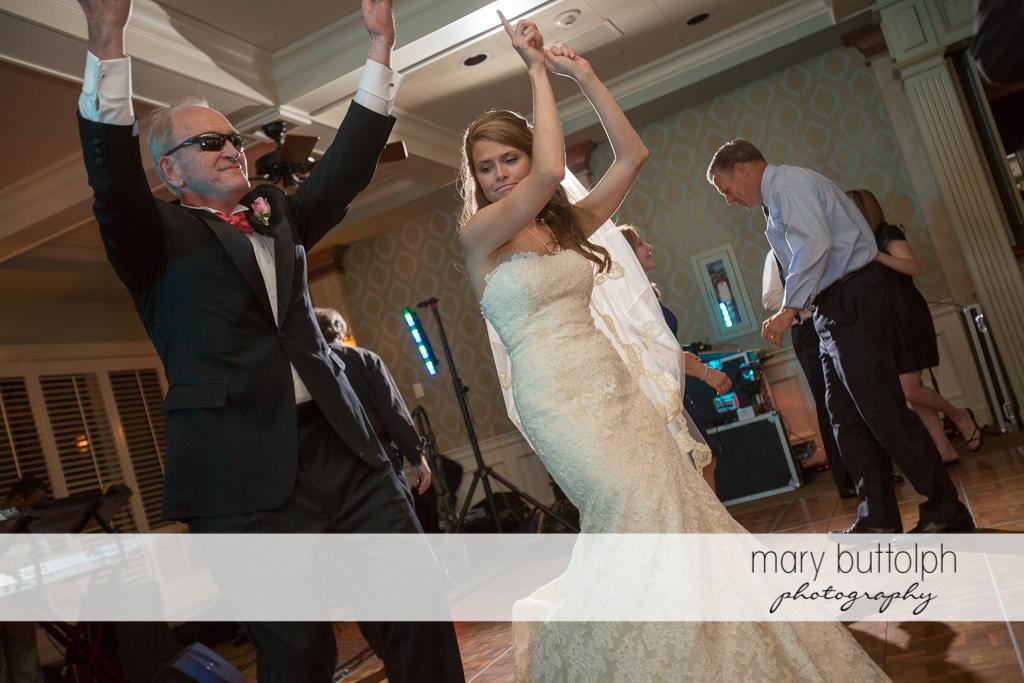 skaneateles country club wedding-045a