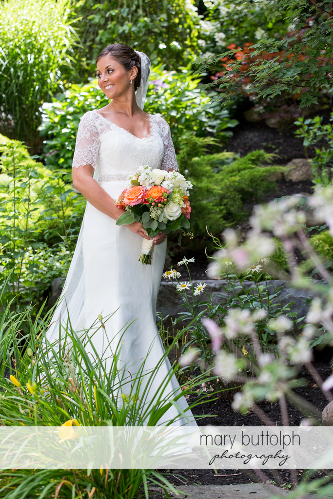 skaneateles_country_club_wedding-013