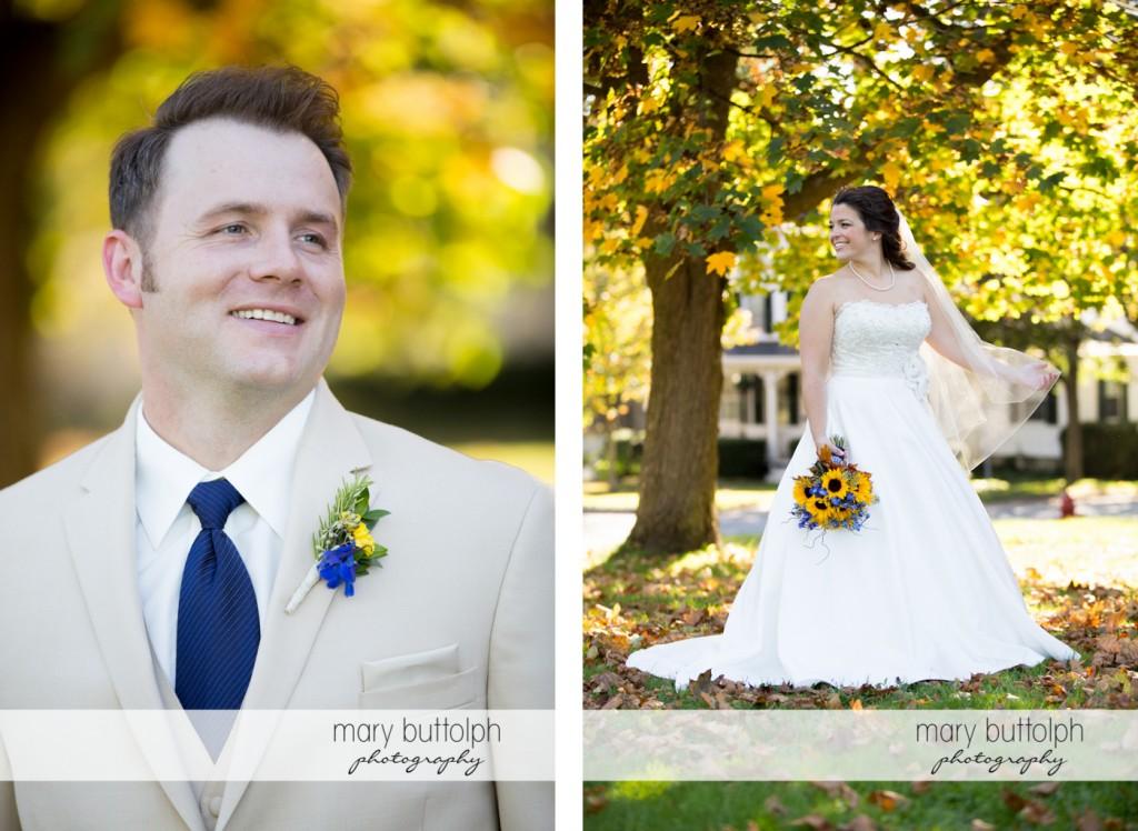 Fingerlakes Wedding Photographer-026