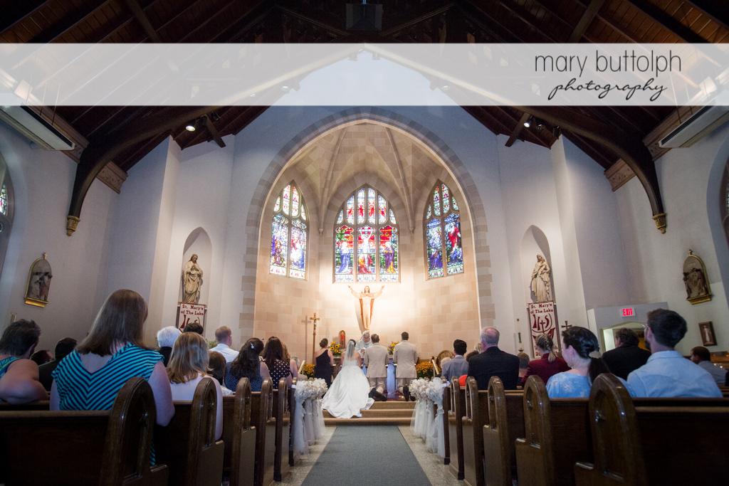 Fingerlakes Wedding Photographer-09