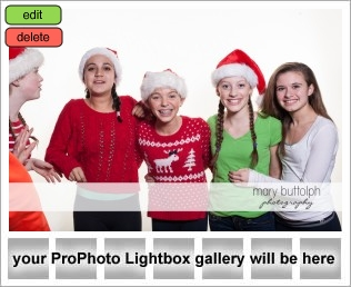 lightbox-placeholder-1355332632.jpg