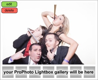 lightbox-placeholder-1357248357.jpg