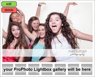 lightbox-placeholder-1369060570.jpg