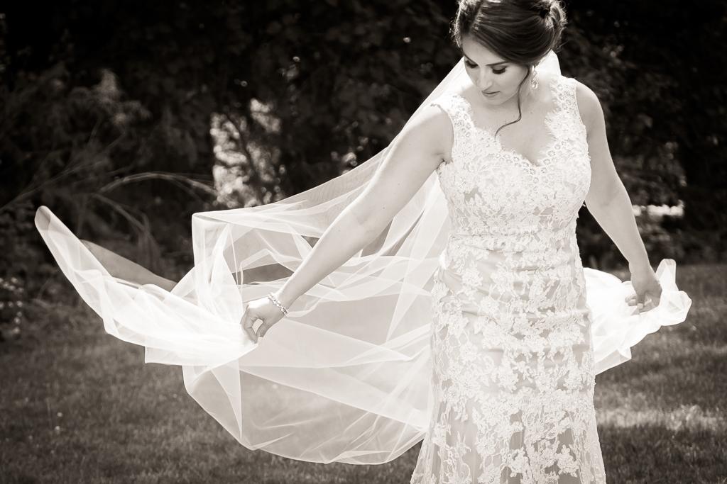 your wedding-2.jpg