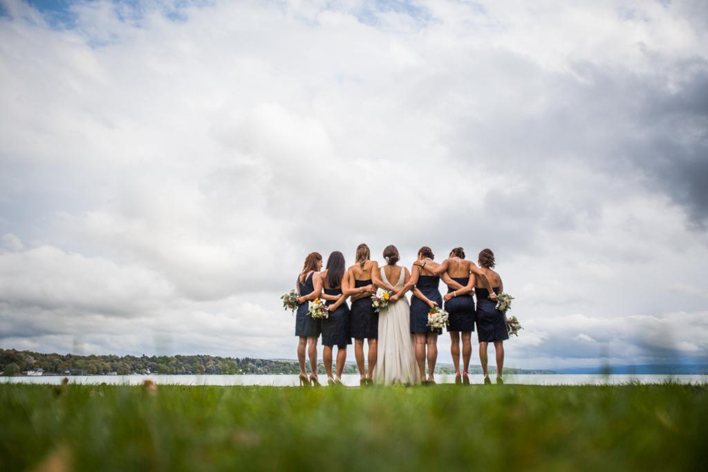 your wedding-3.jpg