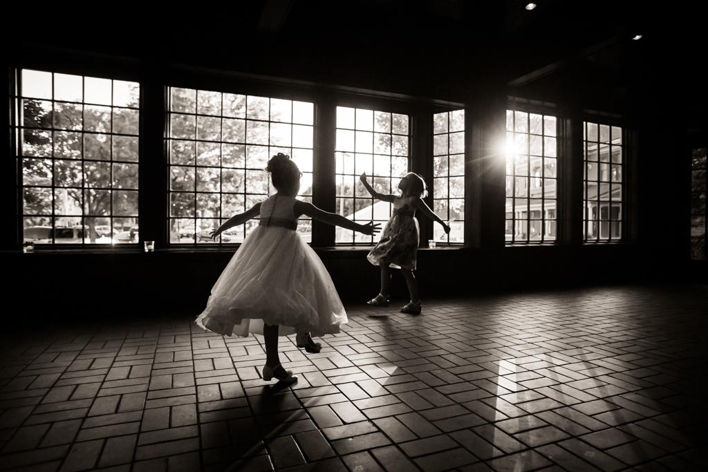 your wedding-4.jpg