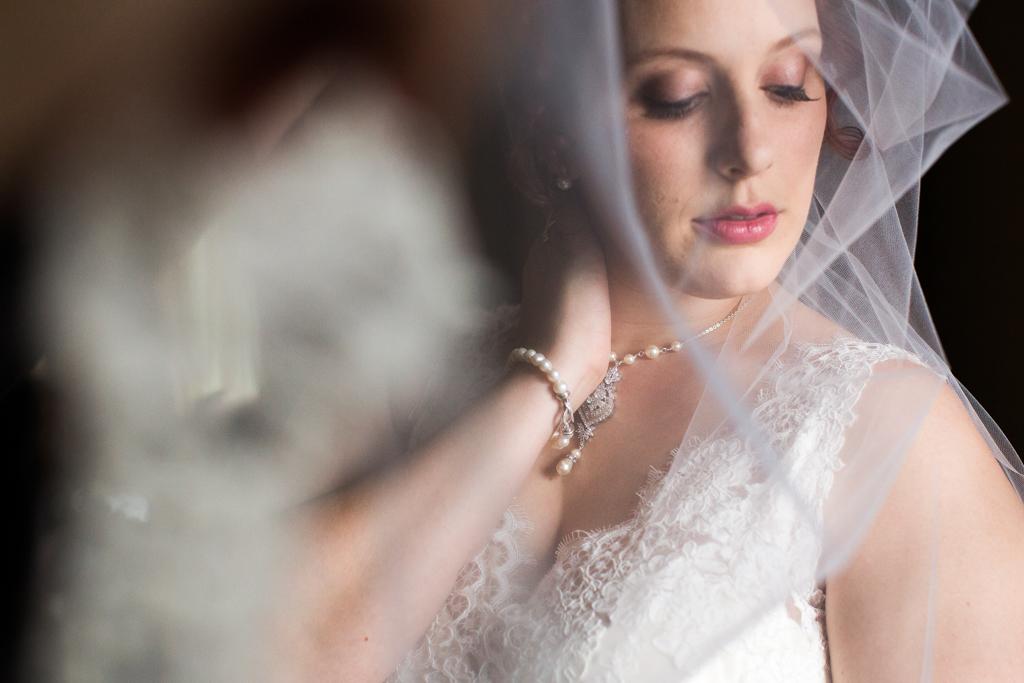 your wedding-6.jpg