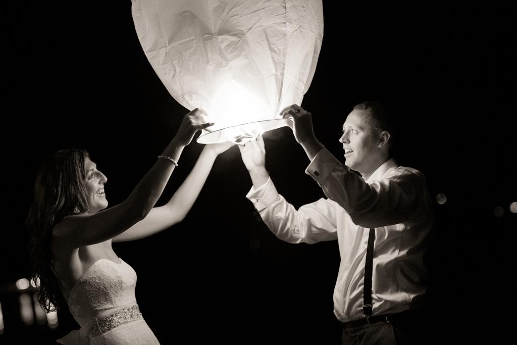 your wedding-9.jpg