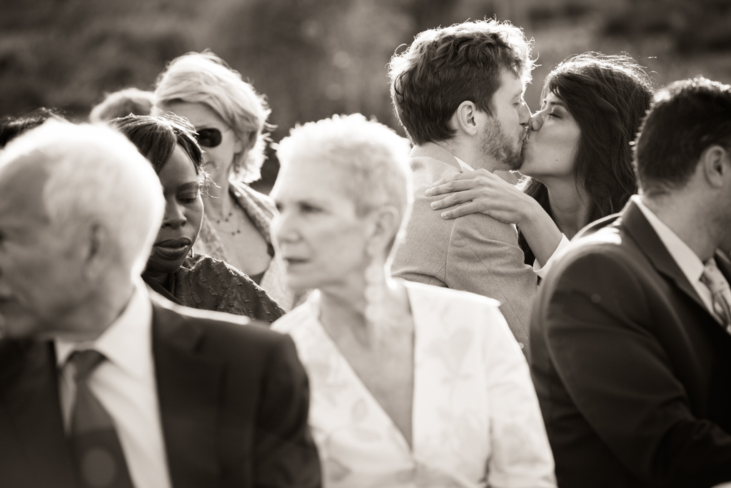 your wedding-13.jpg