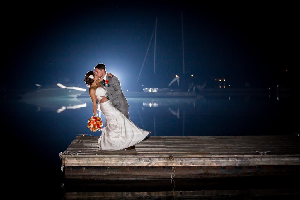 your wedding-15.jpg